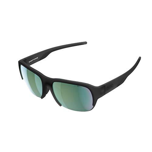 POC Define - Gafas de sol