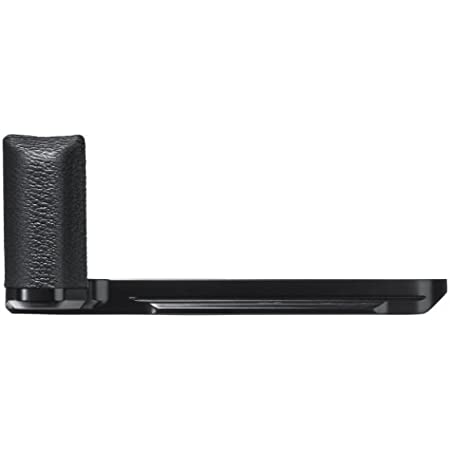 BROTECT 2X Entspiegelungs-Schutzfolie kompatibel mit Sony Cyber-Shot DSC-WX220 Displayschutz-Folie Matt Anti-Reflex Anti-Fingerprint