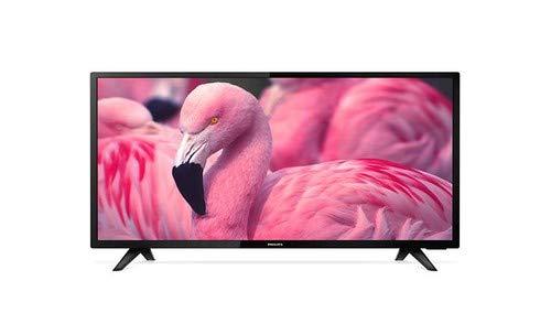 PHILIPS TV LED HD 28  28HFL4014 12 Hospitality TV