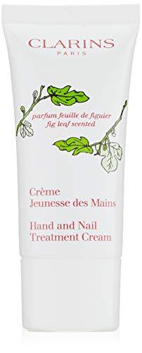 Clarins Hand- und Nagelcreme, 30 ml
