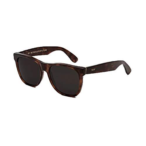 Retrosuperfuture Classic IRT-58 - Gafas de sol unisex