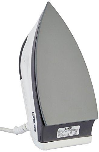 Usha EI 1602 1000-Watt Lightweight Dry Iron (multi-colour) 3