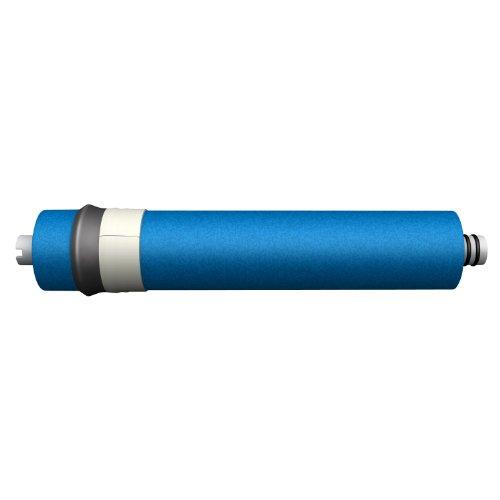 100 gpd ro filter - 4