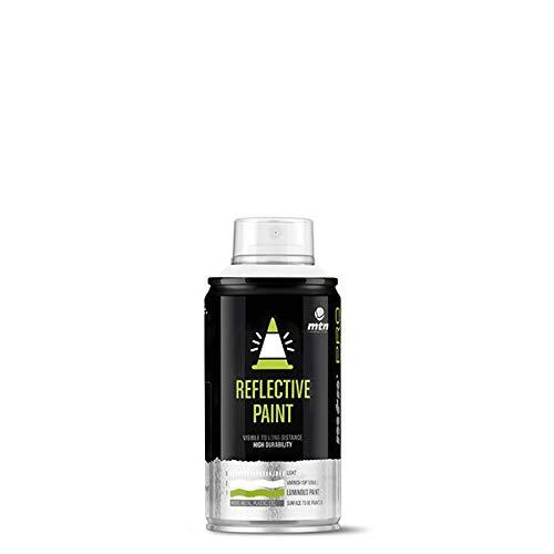 Montana Colors MTN Pro Pintura Reflectante, Spray 150ml