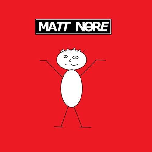 Matt Nore