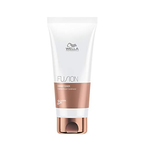 Wella Acondicionador Fusion - 200 ml