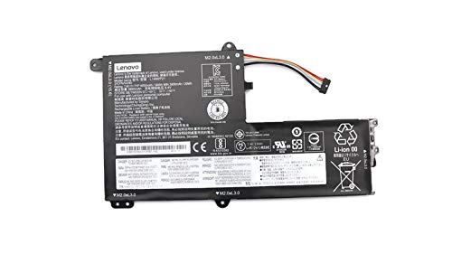 New Genuine Battery for Ideapad 330S-14IKB 15-IKB 7.4V 30Wh 2cell Battery 5B10W67294