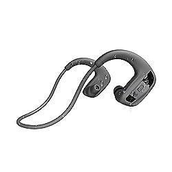 Étanchéité IPX8 : ce lecteur MP3 Bluetooth étanche IPX8 est parfait pour écouter votre musique préférée ou votre eBook pendant que vous nagez. La protection imperméable est également idéale pour ceux qui accumulent une bonne transpiration dans la sal...