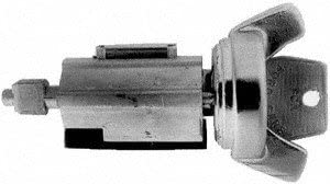 Standard Motor Products US68L Genuine Free Shipping Ignition Lock Cylinder 2021 spring and summer new