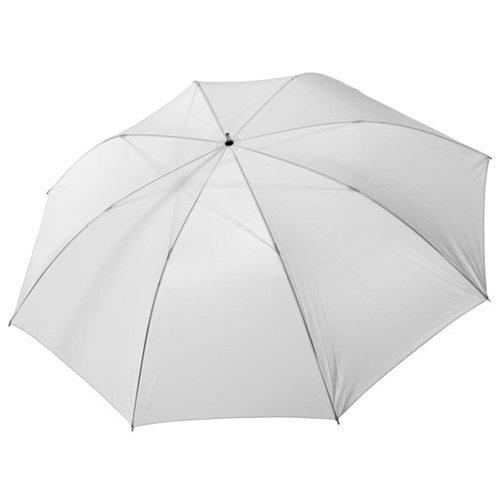 Photography Studio Translucent 33' Shoot Through White Umbrella Steve Kaeser Photographic Lighting