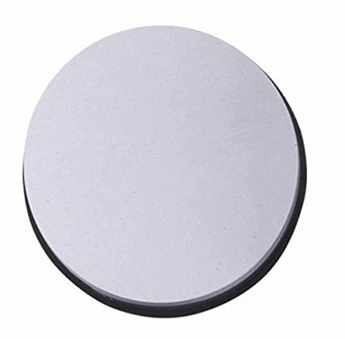 Katadyn Vario Préfiltre céramique pour filtre à eau Vario