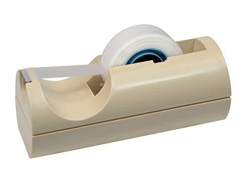 alevar 3780/interruptor eléctrico dispensador cinta adhesiva