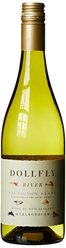 Dollfly Sauvignon Blanc (1 x 0.75 l)