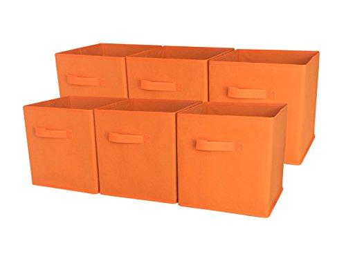 La Mejor Lista de Ropa Naranja - los preferidos. 4