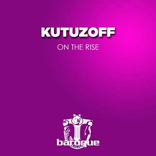 Kutuzoff