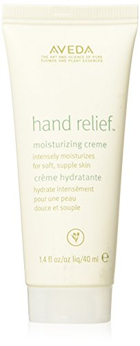 AVEDA Hand Relief Travel Size, 40 ml