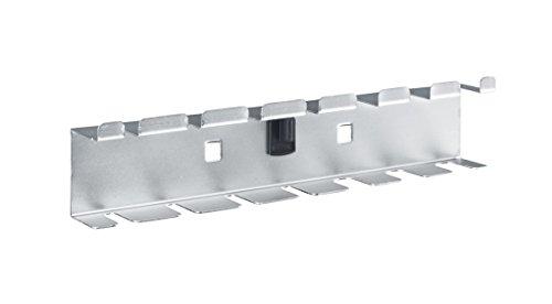 bott perfo schroevendraaierhouder voor geperforeerde platen, 1 stuks, 14019007