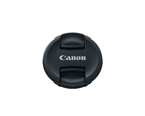 Canon Objektivdeckel für E-58 II