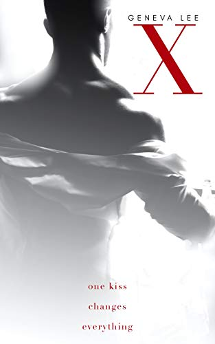 X: Command Me through Alexander's Eyes (Royals Saga)