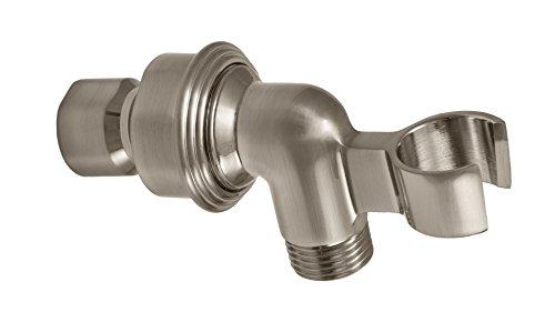Replacement Hand Held Shower Bracket