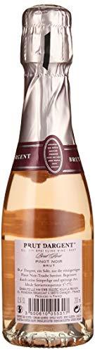 Brut-Dargent-Pinot-Noir-Ros
