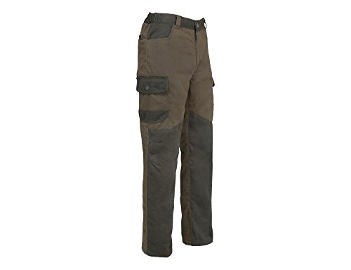 Percussion - Pantalon Chaud Tradition Percussion