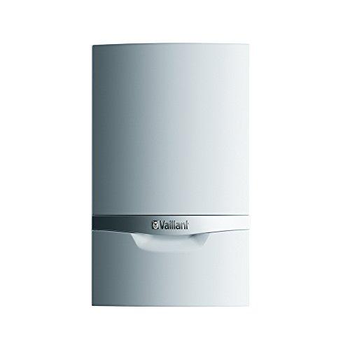 Vaillant VMW 306/5-5H Caldaia a Condensazione da Interno, Bianco