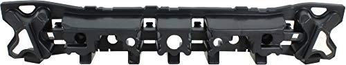 Garage-Pro Front Bumper Absorber for FORD FOCUS 2012-2014 Energy Plastic Hatchback/Sedan