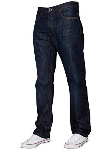 Enzo Mens Jeans...