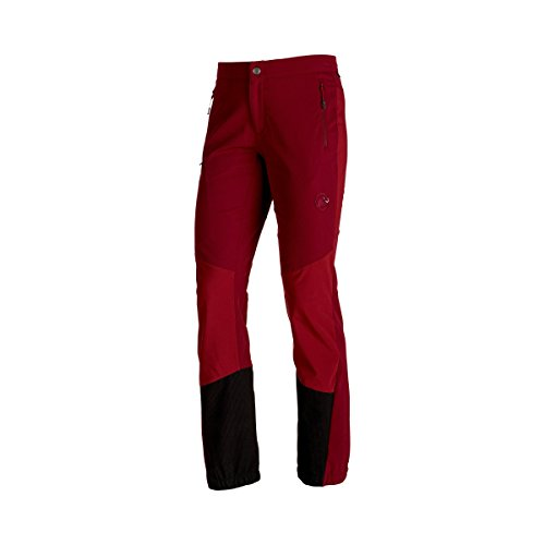 Mammut Base Jump Advanced SO Women's Pants
