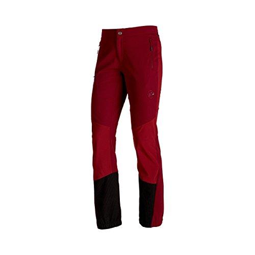 Mammut Base Jump Advanced SO Women's Pants