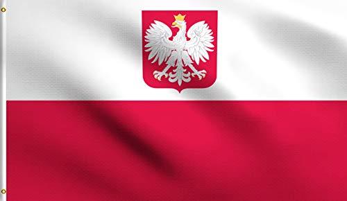 polish flags prime - 3