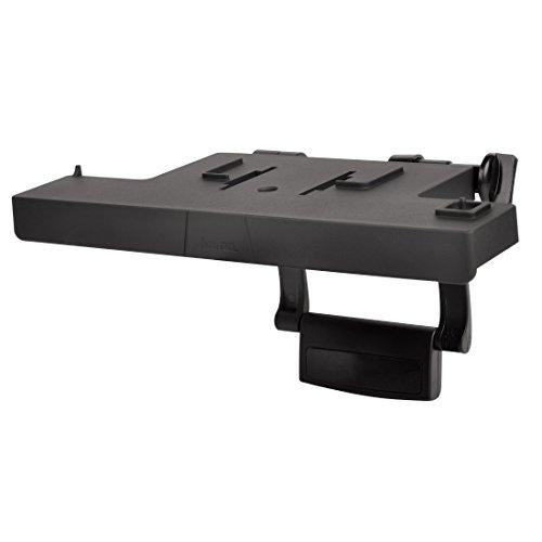 Hama PS4 Kamerahalterung (stabile und einfache Befestigung an Fernseher/TV oder Wandmontage)