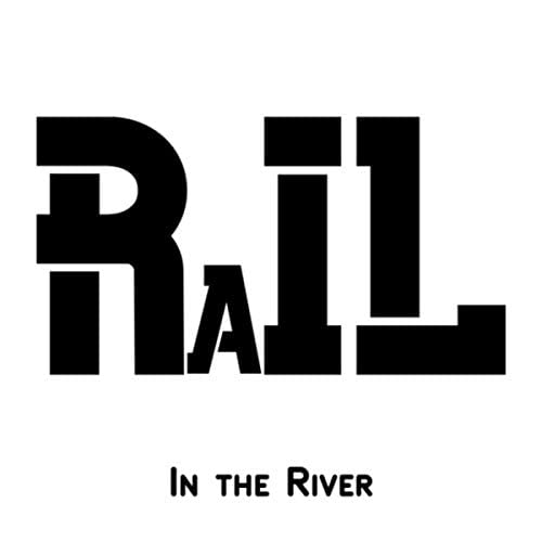 Rail, Preacher Boy & Will Scott