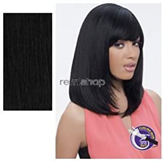 Harlem125 Synthetic Hair Wig GoGo Collection Go105 (1)