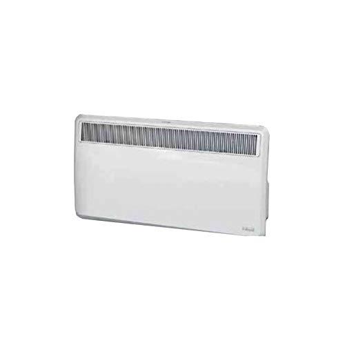 Zonnepaneel verwarming SPHN100E 1.0kW