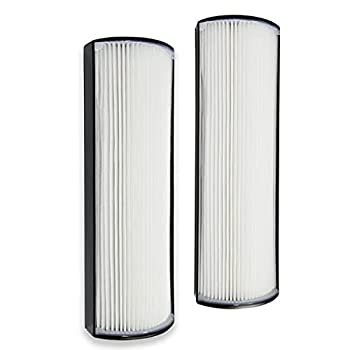 Best therapure replacement filter Reviews
