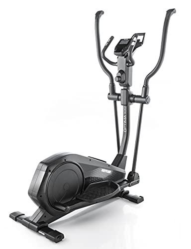 Kettler Crosstrainer Optima 100, CT1021-100
