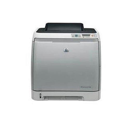 HP Color LaserJet 1600 Printer (CB373A#ABA)