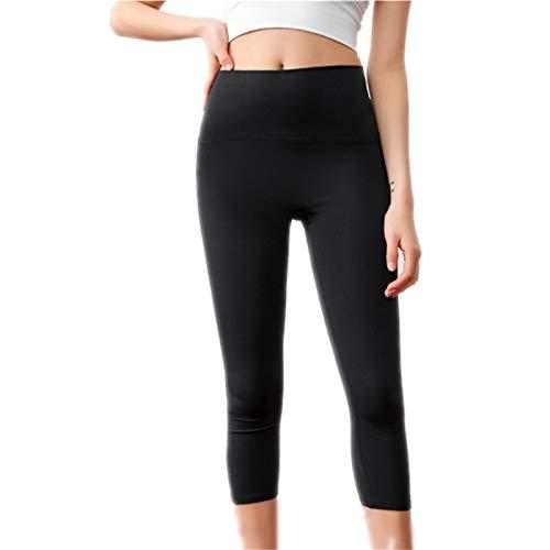 A/N - Basketball-Hosen für Mädchen
