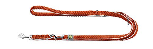 Hunter - Correa Ajustable Hilo 200Cm Naranja