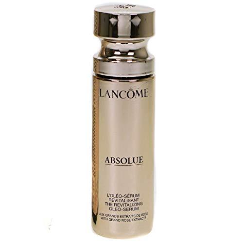 Lancome Absolue Oleo Serum 30Ml - 1 Unidad (3614272048553)