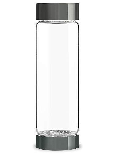 VitaJuwel ViA ohne Edelsteinmodul | Ersatzflasche