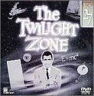 ミステリー・ゾーン(27)~Twilight Zone~[DVD]