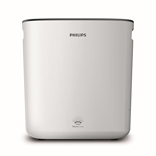 philips luftwaescher