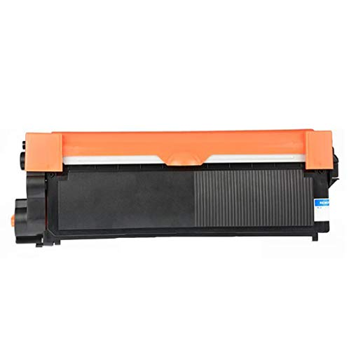 Compatibele Brother TN2325 automatische reset zwarte tonercartridge DR2350 MFC7380 7080D printer tonercartridge