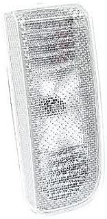 LAND ROVER RANGE ROVER L322 REAR BACKUP REVERSE LAMP - RH NEW GENUINE XFD000043