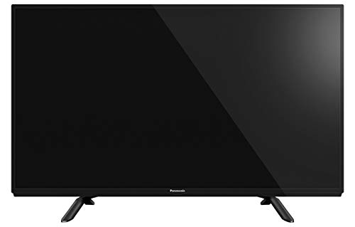 Panasonic TX-40FSW404 100 cm (Fernseher,600 Hz)