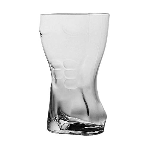 Bicchieri da Champagne Stemless