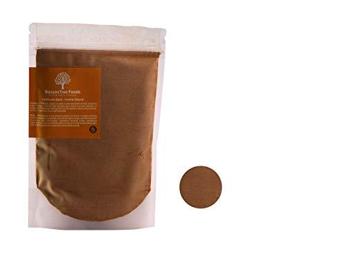 Chettinad indiano Miscela di curry - Confezione richiudibile di fresco macinato gr. 200 g